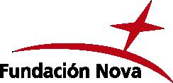 Fundación Nova