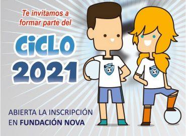 """Escuela de Fútbol """"Pipiris Nice"""""""